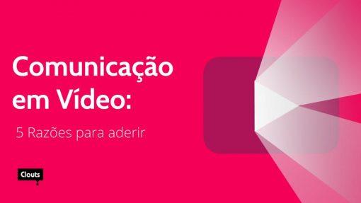 Comunicação em video 2