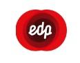 EDP+logo+2011