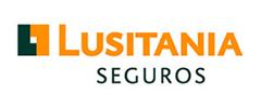 client-lusitania